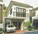 house and lot for sale in cainta rizal