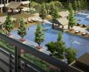 Rhapsody Residences by DMCI Condo for Sale in Muntinlupa 2BR