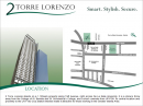 2 Torre Lorenzo Condo for sale near De La Salle University Manila