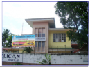 Lot in Bulacan