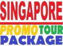 Singapore all in with airfare