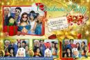 Photobooth for all events