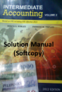 Intermediate Accounting by Robles and Empleo Solution Manual
