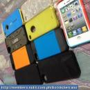 iPhone 4 4s Case Assorted