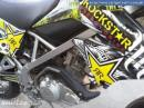 klx  enduro dirt bike trail bike motorcycle motard...