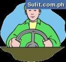 Job Hiring: Driver for Water Refilling Station