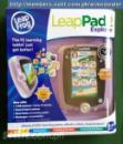 Brand New Sealed LeapPad 2 Explorer from Leapfrog