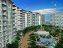 NEWPORT CITY condo for sale in RESORT WORLD no downpayment