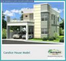 House and lot for sale in silang near Tagaytay City
