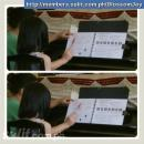 Piano Lessons in Quezon City - Near Fisher Mall