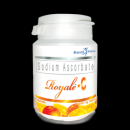 Royale C- Sodium Ascorbate-Mother of all Vitamins