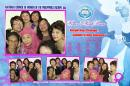 Photobooth software Photobooth seminar 1 on 1 tutorial and