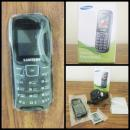 cheap cellphone brand new Samsung Keystone 2