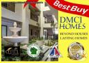 Maricielo Villas Spanish Mansion 2 bedroom in Las Pinas by DMCI