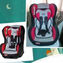 Fisher Price Infant Baby Car Seat