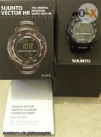 Suunto Vector Hr Re - Price