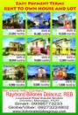affordable easy to own house and lot units in iloilo city