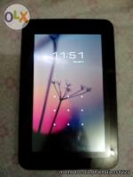 Skyworth S71 skypad (P3,000) nego