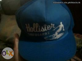 Cheap Hollister Snapback