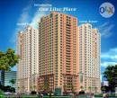 Affordable Makati Condominium Units Move in by Dec 2014
