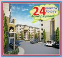 Pasig condo most affordable downpayment terms
