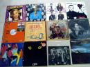 Old Vinyl Records (LP) for sale